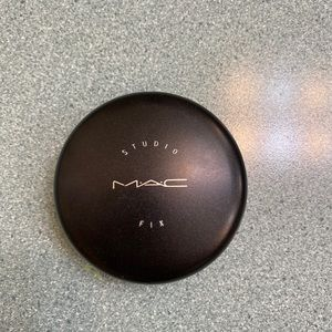Mac Studio Fix Powder BRAND NEW